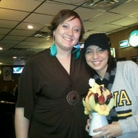 Photo taken at High Life Lounge by Becca B. on 2/16/2012