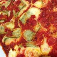 Foto tirada no(a) Restaurante Mangolini por Mangolini R. em 8/31/2012