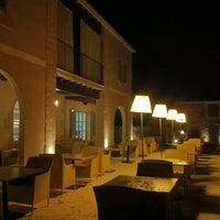 Hotel Predi Son Jaumell - Hotel