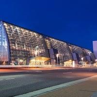 Virginia Beach Convention Center Oceanfront Tips From - Car show at virginia beach convention center