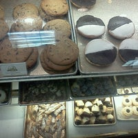 Photo taken at Supreme Bakery by Kalvin N. on 7/26/2012