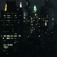 Photo taken at Courtyard New York Manhattan/Fifth Avenue by Sabine J. on 9/7/2012