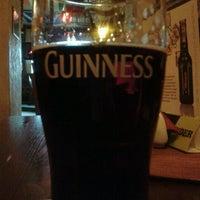 Снимок сделан в Tower Pub пользователем Svetlana A. 3/12/2012