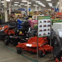 Photo taken at Family Farm Store by Aaron J. on 4/30/2012