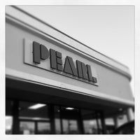 Photo taken at Pearl Paint by Kat M. on 4/17/2012