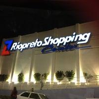 Foto tirada no(a) Rio Preto Shopping Center por Jessica O. em 7/11/2012