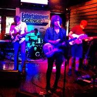 Photo taken at Social Twenty Five by James G. on 8/3/2012