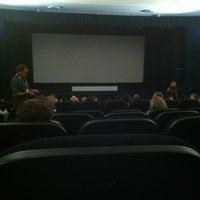 Photo taken at Sala Perla by Giada B. on 9/2/2012