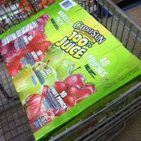 Photo taken at Sam's Club by Ben F. on 2/24/2012