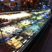 Photo taken at Astoria Pastry Shop by Carla A. C. on 8/5/2012