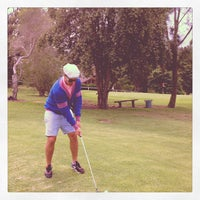 Photo taken at Mollymook Golf Club by Scott B. on 2/11/2012