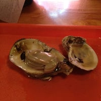Photo taken at Big Daddy's Of Lake Norman Restaurant & Oyster Bar by Floretta W. on 8/20/2012