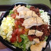 Foto tomada en Wendy's por Jose A. el 3/3/2012