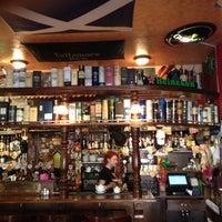 8/18/2012에 Le M.님이 The Templet Bar에서 찍은 사진