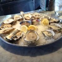 Photo taken at Santa Monica Seafood by Lee-Lynn H. on 4/21/2012