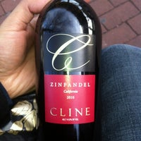 Photo taken at 5 Star Wine And Spirits by Ivan R. on 3/10/2012