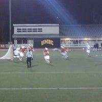 Photo taken at Stadium Complex by Jason K. on 3/7/2012