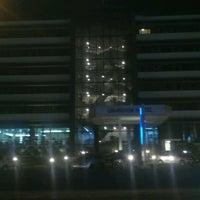 Foto tirada no(a) Cambirela Hotel por Eduardo R. em 7/21/2012
