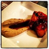 9/8/2012にEvandro A.がRestaurante Miyaで撮った写真