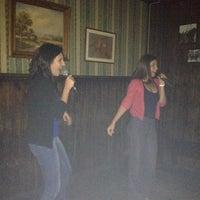 Photo taken at The Celt Irish Pub by Eduard I. on 8/30/2012