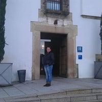 Foto tomada en Hotel Hospes Palacio de Arenales & Spa***** por Laura C. el 4/28/2012
