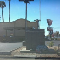 Photo taken at McDonalds by Glynn S. on 3/22/2012