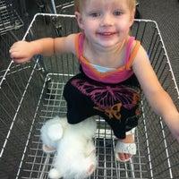 Photo taken at Walgreens by Vicki H. on 6/9/2012