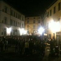5/12/2012にLuca L.がPiccola Osteria Lucca Drentoで撮った写真