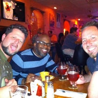 Photo taken at Koco's Pub by Elizabeth J. on 6/8/2012