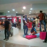 8/30/2012 tarihinde arjun a.ziyaretçi tarafından Hyderabad Central'de çekilen fotoğraf