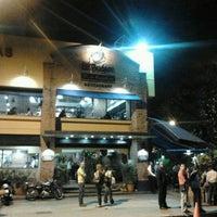 3/22/2012にRafael Augusto V.がBudare de La Castellanaで撮った写真