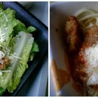 Photo taken at KFC by Iriz P. on 8/5/2012