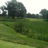 Photo taken at Glen Ridge Country Club by Phil A. on 8/4/2012