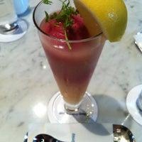 Photo taken at Hotel Monterey Kyoto by Osamu K. on 8/18/2012