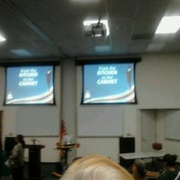 Photo taken at San Diego Miramar College by Marissa D. on 3/24/2012