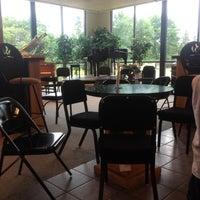 Photo taken at Hartland Music by Jennifer S. on 7/3/2012