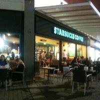 9/1/2012 tarihinde Gurkan G.ziyaretçi tarafından Starbucks'de çekilen fotoğraf