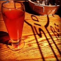 Foto diambil di Sidetrack Bar & Grill oleh John H. pada 7/9/2012