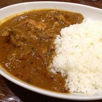 Photo taken at FISH by Atsushi F. on 6/12/2012