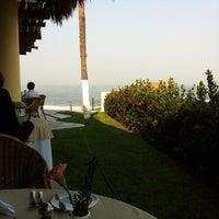 Foto tomada en Villa Premiere Boutique Hotel & Romantic Getaway por IsraElito P. el 5/16/2012