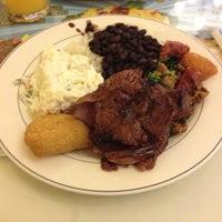 Photo taken at Terra Brasilis Restaurant - Bridgeport by Gustavo M. on 2/26/2012