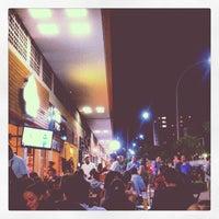 Foto scattata a Boteco Colarinho da Dioh A. il 5/23/2012