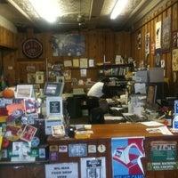 Photo taken at Lakeside Press by David J. on 5/2/2012