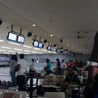 Photo taken at Dolton Bowl by Carol B. on 8/9/2012