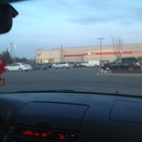Photo taken at Costco Wholesale by Amanda M. on 2/8/2012