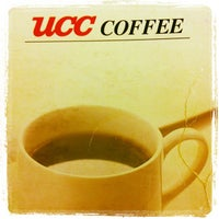 Photo taken at UCC by รองเท้า ค. on 5/20/2012