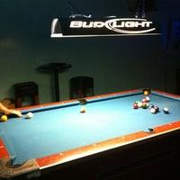 Foto tirada no(a) Club 93 por Sahil J. em 7/7/2012