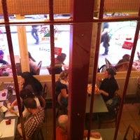 Foto tomada en Ristorante Doria por Brain P. el 6/19/2012