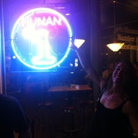 Photo taken at Hunan Number One by Megan Y. on 8/26/2012