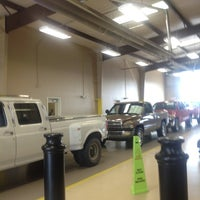 Photo taken at 71B Auto Auction by Trish B. on 6/26/2012